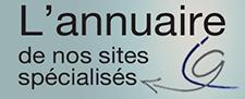 Annuaire de nos sites spécialisés - Antigua Médical Caraïbes